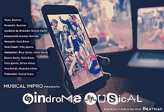 sindrome-musical