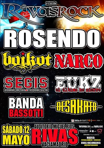 Rosendo-rivas-rock-2018