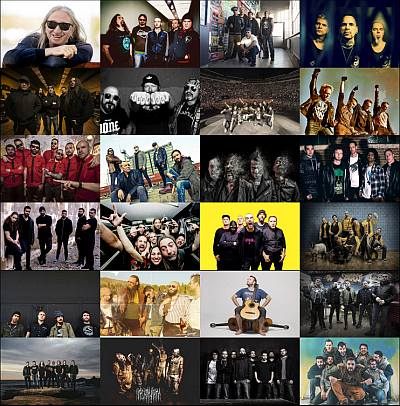 bandas-alterna-festival