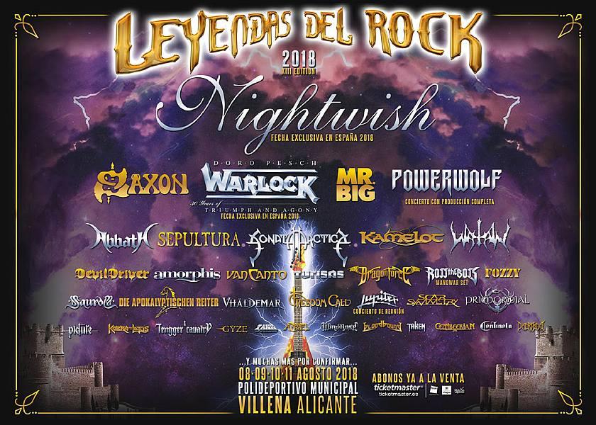 leyendas-del-rock-festival-2018