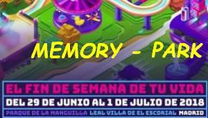 memory-park-carabanchelhoycom