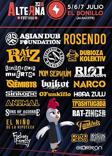 rosendo-alterna-festival-2018