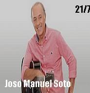 Startlite Festival Marbella 2018