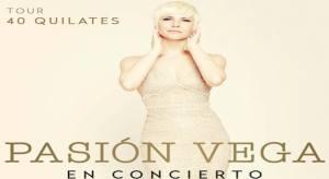 pasion-vega-40-quilates