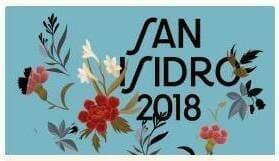 san-isidro-2018