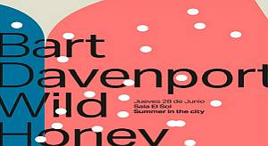 BART-DAVENPORT-Y-WILD-HONEY