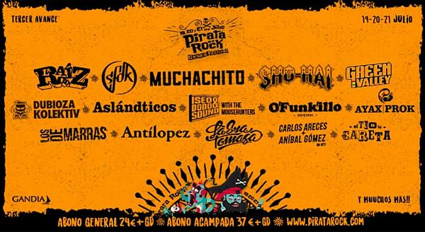 pirata-rock-festival