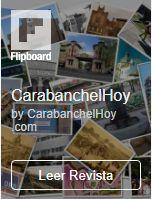 larevistade-carabanchelhoy.com