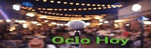 OCIO HOY
