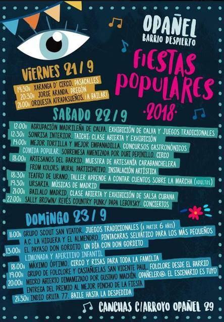 programa-fiestas-opanel-2018