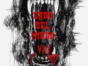 Dado-del-Miedo-VIII