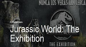 jurassic-world-exhibition-carabanchelhoy.com