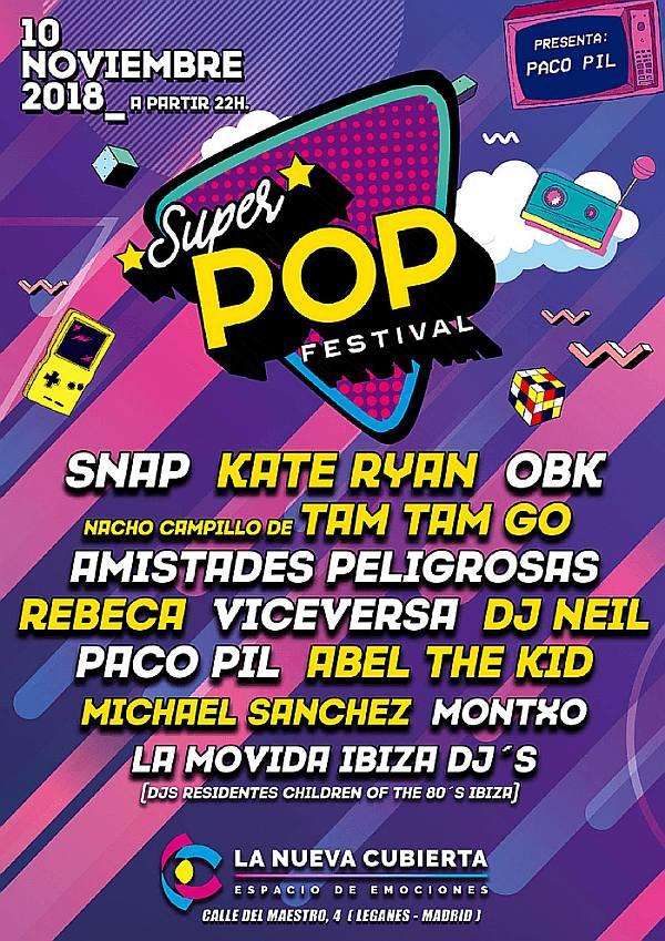 superpop-festival-18