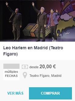 leo-harlem