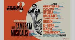 camerata-musicalis-madrid