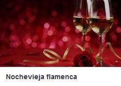 nochevieja-flamenca
