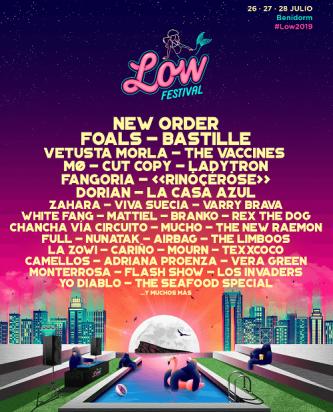 LOW_FESTIVAL
