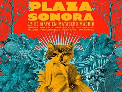 PlazaSonora-SanIsidro2019