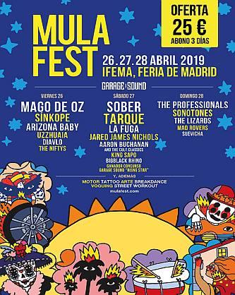 mulafest-2019