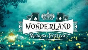 MedusaSunBeachFestival2019
