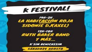 kfestival