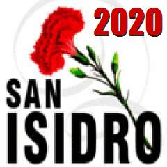 sanisidro2020