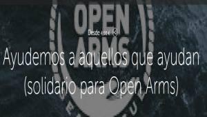 openarms