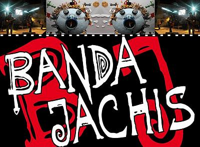BANDA JACHIS