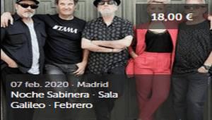 SABINA-SERRAT