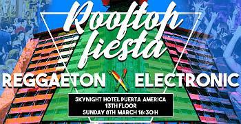 Rooftop-Fiesta