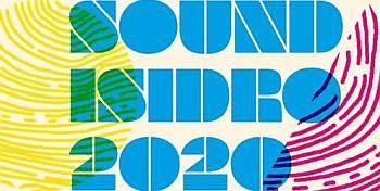 sound-isidro-2020