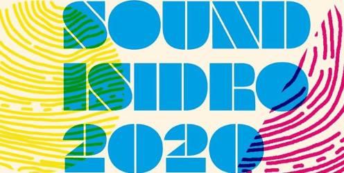 soundisidro2020